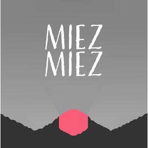 Miez Miez mobile Katzenbetreuung